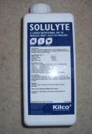 SOLULYTE